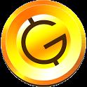 超級好G - 完成任務拿紅利 icon