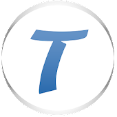 Tichu Counter