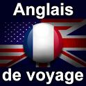 Anglais de voyage icon