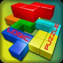 Logic Puzzles Funtrivia icon