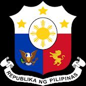 필리핀 따갈로그어 한국어 사전