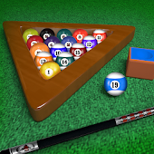 Billiard Pool Table Unlimited+