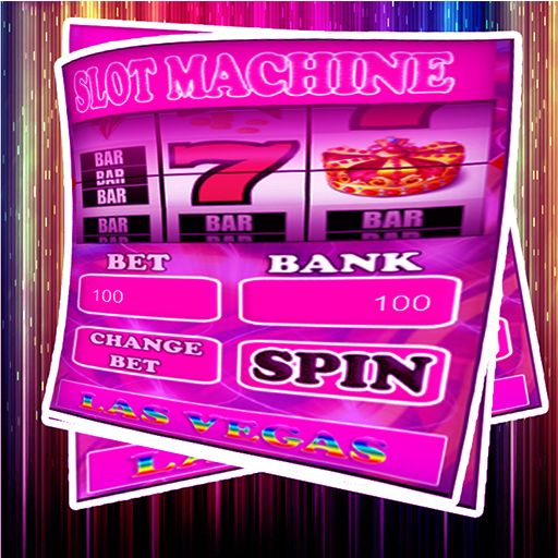slot machine deluxe cheat