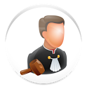 101 + Funniest Lawyer Jokes icon