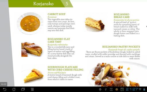 免費旅遊App|PortosDicty English Slovenian|阿達玩APP