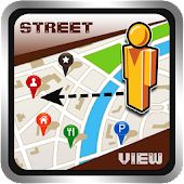 Live Streets for Android