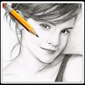SketchUps Add-Free icon