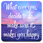 Quote Wallpapers MX Android APK Download Free By MX Apps
