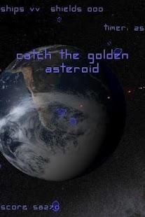 Blue-Planet-Earth-Free 5
