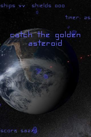 Blue-Planet-Earth-Free 13