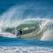 20140818-1-Surf off Alex #1.jpg