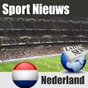 Sport Nieuws Nederland logo