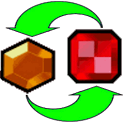 Jewel Swap icon
