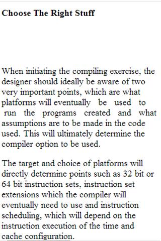 Programming For A Freshman