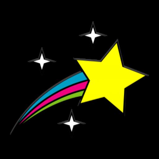Meteor Shower Navigator 工具 App LOGO-APP開箱王
