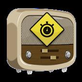 Easy Radio Delayer
