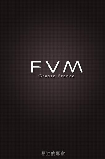 FVM精油專家