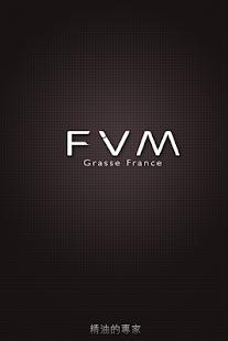 玩健康App|FVM精油專家免費|APP試玩