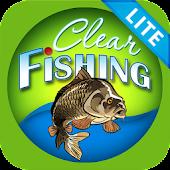 Pesca de Carpa Lite