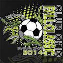 Club Ohio Soccer Tournaments