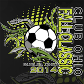 Club Ohio Soccer Tournaments