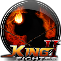 King Fighter Ⅱ icon