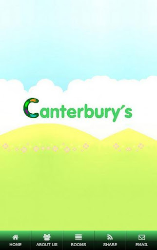 Canterburys 1 Ltd