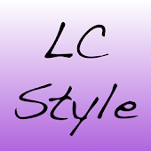 LC Style