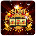 Slot Machine Seven Free icon