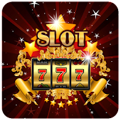 Slot Machine Seven Free