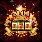 Slot Machine Seven Free