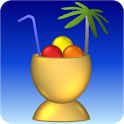 Yatzy Paradice icon