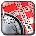 Codewords icon