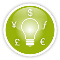 ThinkForex MT4 Android Trader icon