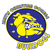 Jarvis Christian Bulldogs