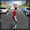 Street Skater 3D: 2 1.0.11 Apk