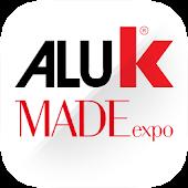 Aluk MADE 2013