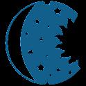 Masonic Tarot logo