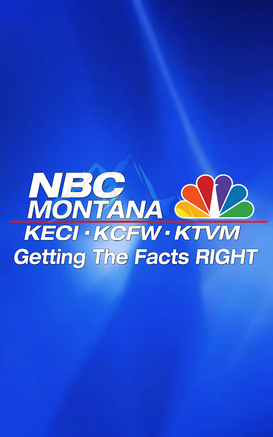 NBC MT - screenshot