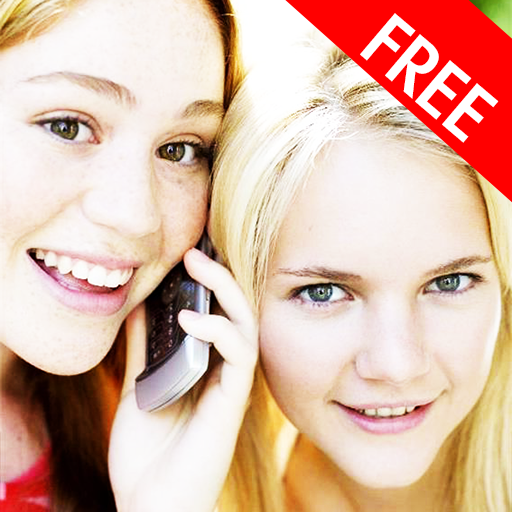 Locate a friends phone