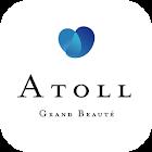 ATOLL icon
