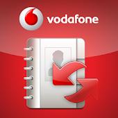 Vodafone Rehberim