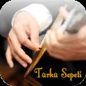 Türkü Sepeti-70 Şarkı icon