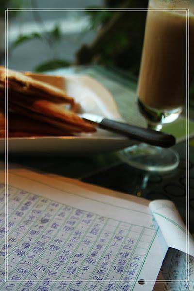 StoryC.U.P故事咖啡館
