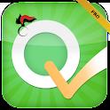 QuizConcorsi 1050 Carabin. PRO icon