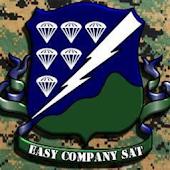 EasyCompany SAT