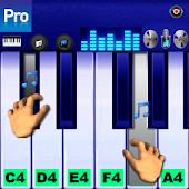 Magical Piano Pro