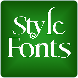 FREE FLIPFONT APK ANDROID DOWNLOAD