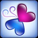 Место Встречи - Знакомства! icon