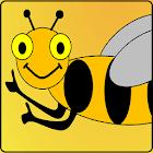 Spelling Bee Genius Pro icon